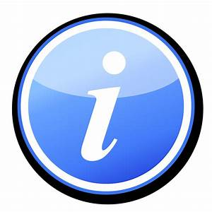 Segmentation - ImageJ  Information
