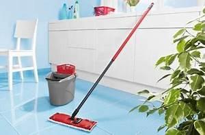 Nettoyant Sol Maison : nettoyant sol maison fabriquez votre nettoyant naturel ~ Farleysfitness.com Idées de Décoration