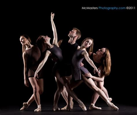 images  dancegroup pictures  pinterest
