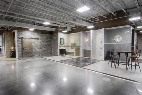home interiors buford ga top 28 floor and decor buford ga floor decor in