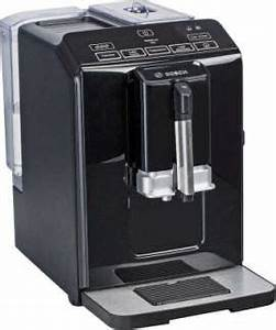 Kaffeevollautomat Im Angebot : kaufland bosch tis30159de kaffeevollautomat im angebot ~ Eleganceandgraceweddings.com Haus und Dekorationen