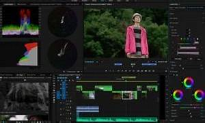 Dernière Version Adobe : adobe premiere pro t l charger gratuitement la derni re version ~ Maxctalentgroup.com Avis de Voitures
