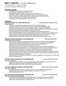 architectural cad drafter resume doc 3939 architectural draftsman resume 41 related docs b4u3gmbook clever