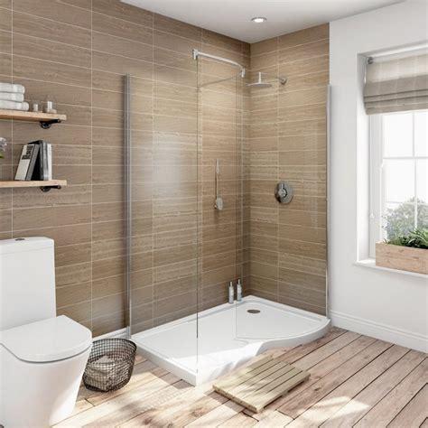 robinetterie italienne salle de bain salle de bains design avec italienne photos conseils