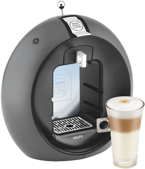 menager cuisine krups dolce gusto kp5000 kp5000 achat cafetiere a