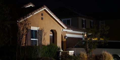 maison de l horreur en californie d 233 couverte de 13 fr 232 res et sœurs enferm 233 s certains