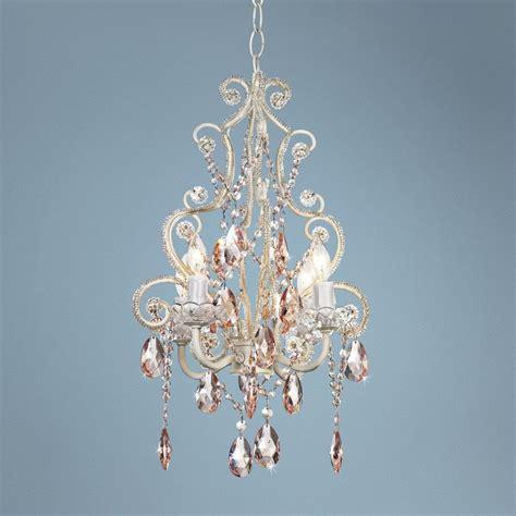 best 25 plug in chandelier ideas on pinterest plug in