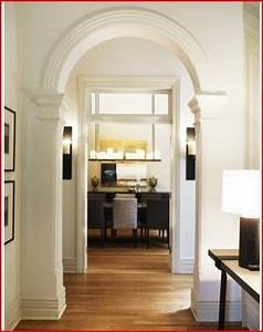 1000 Images About Crown Molding And Trim On Pinterest