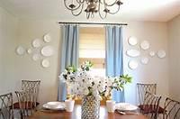dining room wall art 90+ Stylish Dining Room Wall Decorating Ideas 2016