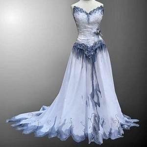 nightmare before christmas wedding dress animebgx With halloween wedding dresses plus size