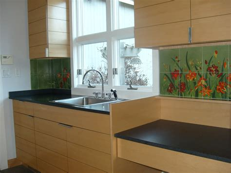 kitchen countertops and cabinets modern kitchen 4318