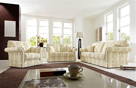 schr 246 no imperial sofa gespann beige gemustert m 246 bel letz ihr shop