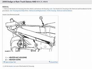 Dodge Dakota 3 9 Engine Mount Diagram  U2022 Downloaddescargar Com