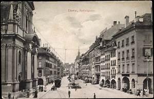 Postkarte In Die Schweiz : ansichtskarte postkarte bern in der schweiz blick in ~ Yasmunasinghe.com Haus und Dekorationen