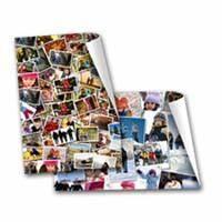 Fotocollage Online Bestellen : fotolijst collage tips voor meerdere foto 39 s in een fotolijst ~ Watch28wear.com Haus und Dekorationen