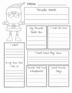 what39s the buzz in first secret santa With secret santa form template