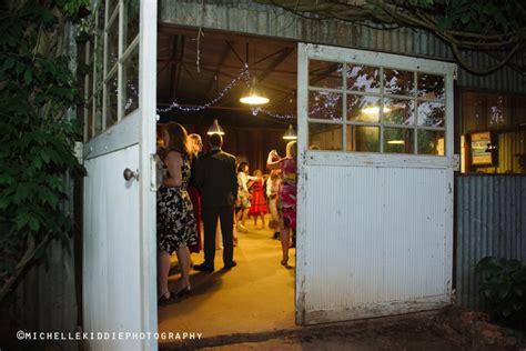 perths  wedding reception venues michelle kiddie