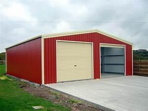steel building kits steel buildings agricultural With agricultural steel building kits