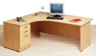 1800mm l shaped desk with a desk high pedestal claremont office interiors office furniture