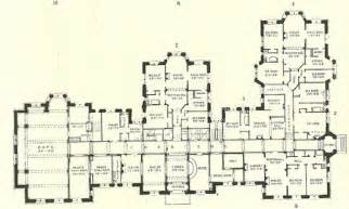 mansion floor plan luxury mansion floor plans historic mansion floor plans building blueprints mexzhouse