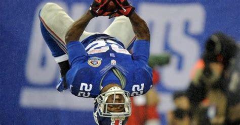 Ny Giants Bleeding Big Blue Post Super Bowl Malaise