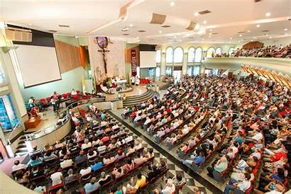 Church Directory Service Churches Making Attendance Give