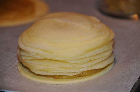 cuisson pate feuilletee tarte 28 images tarte feuillet 233 e courgettes poulet et curry le