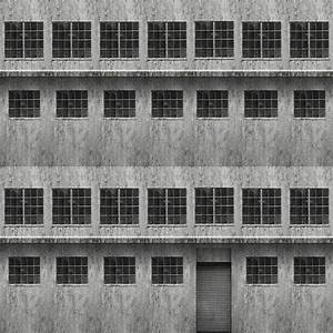 Texture jpg building texture factory