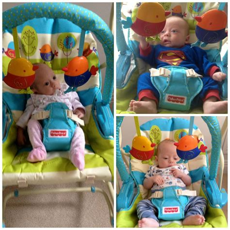 fisher price 3 in 1 swing mummy s space fisher price 3 in 1 swing n rocker review