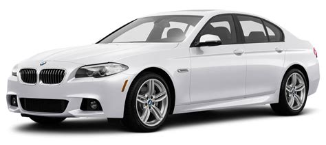 Bmw 535i Specs by 2016 Bmw 535i Reviews Images And Specs Vehicles