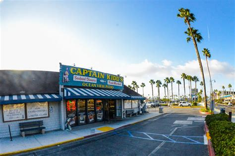 unassuming southern california restaurant  serves