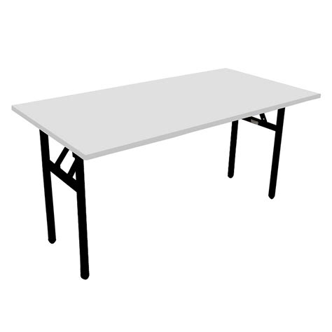 office furniture folding tables yarrow folding table value office furniture