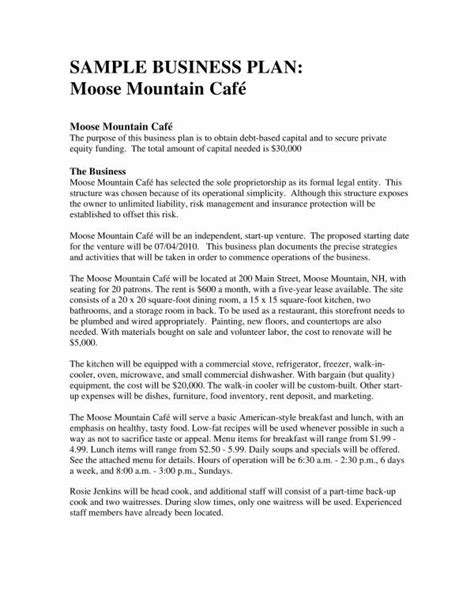 Download coffee shop business plan template. FREE 16+ Coffee Shop Business Plan Templates in PDF   MS Word   Google Docs   Pages