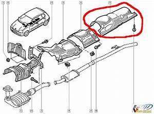 Comment Effacer Le Message Frein Parking A Controler Sur Scenic 2 : frein a main comment ca marche blog sur les voitures ~ Maxctalentgroup.com Avis de Voitures