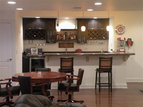 modern home plans with photos 57 basement bar layout home bar lighting designs and