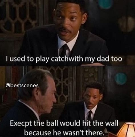 Black Dad Meme - 123 best images about you had to see it on pinterest letters to juliet the princess bride