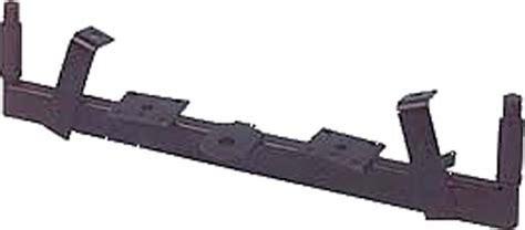 axle weldment ezgo   golfcartpartsdirect