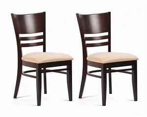 Ikea Chaise Salle à Manger : chaises de cuisine ikea ~ Teatrodelosmanantiales.com Idées de Décoration