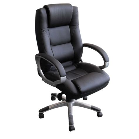 charles luxury executive comfortable office chair