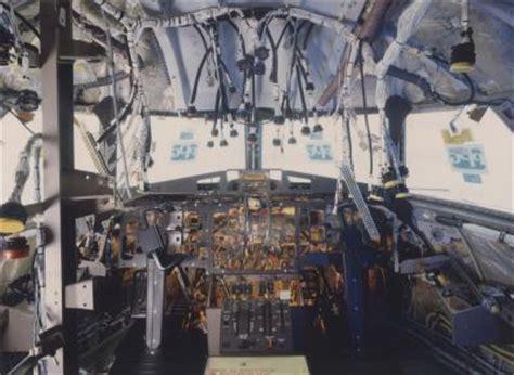 Boeing Wiring Design by Timeline Safran Electrical Power