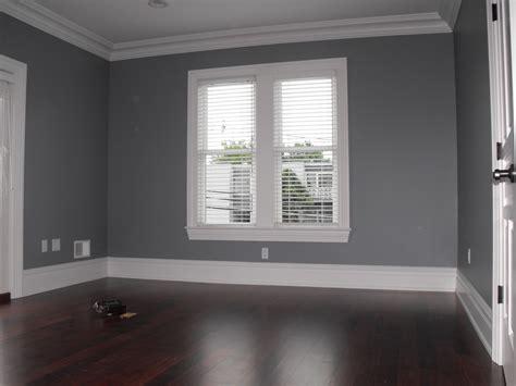business office color ideas home design 437