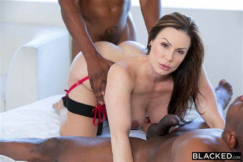 My Sultry Husband Kendra Lust And Her Lingerie