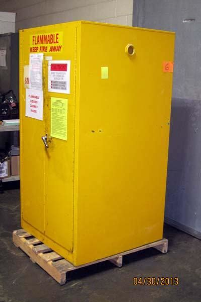 Lot #88 Justrite Safety Storage Cabinet For Flammable. Best Auto Loan Rates For 60 Months. Raleigh Personal Injury Attorneys. Tiles Cleaning Service Health And Safety Code. Find Bachelor Degree Programs. Sales Follow Up Email Template. Focal Point Interior Design San Jose Psychic. Fashion Design Schools In Miami. Private Schools In Colorado Springs