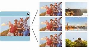 Unterlagen Sortieren Leicht Gemacht : fotos archivieren bilder sortieren leicht gemacht ~ Frokenaadalensverden.com Haus und Dekorationen