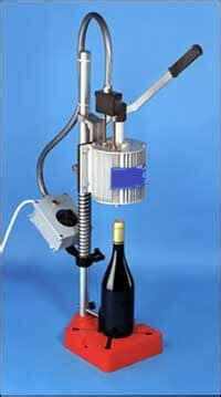 capsuling machines wirehooding machines ic filling systems