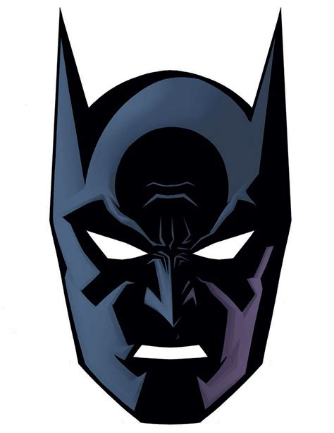 Face The Future Download A Free Batman Beyond Mask  Dc. Sample Of Office Assistant Resumes Template. Mla Format Book Report Template. Blank Jeopardy Game Template. Letterhead Format In Word 2007 Template. Sample Of Job Application Process Timeline. New Years Invitation Template. Fun Ppt. Resume Format Of Student Template