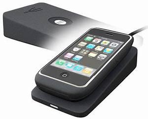 Iphone Laden Ohne Kabel : laden ohne kabel wilax von ansmann photoscala ~ Orissabook.com Haus und Dekorationen