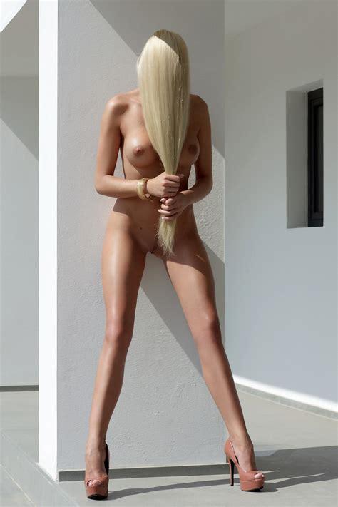 Suzie diamond anal ffm Mature naked.