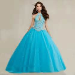 cheap wedding dresses online popular baby blue quinceanera dresses buy cheap baby blue