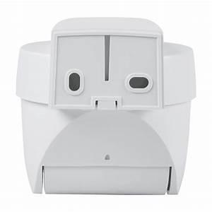 Homematic Ip Kompatibel : wesmartify bewegungsmelder au en homematic ip kompatibel einbruchsschutz smart home ~ Eleganceandgraceweddings.com Haus und Dekorationen